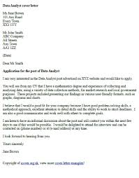 A well written retail assistant cover letter template that highlights a applicants up selling  communication