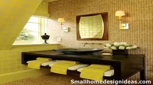 How To Choose A Bathroom Vanity by Bathroom Vanity Sinks Decor Ideas Youtube