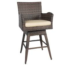 Best Wicker Patio Furniture Amazon Com Best Choice Products Outdoor Patio Furniture All