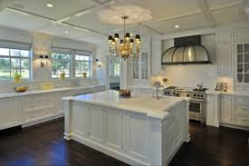 Marble Island Kitchen Marble Kitchen Countertops Pictures U0026 Ideas From Hgtv Hgtv
