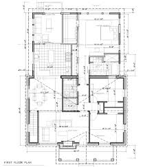 blueprint of house image gallery house blueprint design house