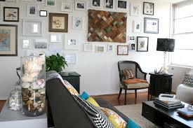 Cheap Home Decor Ideas For Apartments Gooosencom - Cheap apartment design ideas