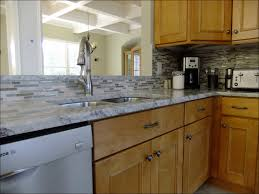stone backsplash ideas fresh natural stone backsplash backsplash