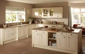 kitchen design fabulous cabinet painting ideas painting kitchen