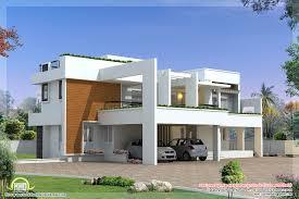 New Modern Contemporary Home Home Design X  KB - Modern contemporary home designs