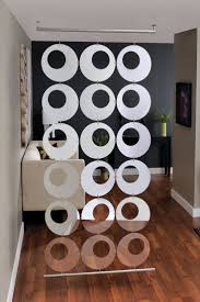 beaded room dividers decorating ideas adorable living room design ideas using white