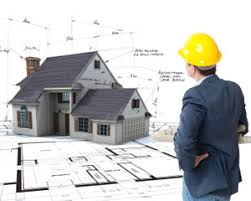 A Case Study Home   BUILD Blog JLL Residential