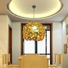 Beautiful Lighting Rustic Dining Room Lighting Dining Room Rectangular Dark Rustic