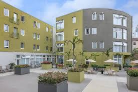 lexus rental san diego 900 f street apartments san diego ca walk score