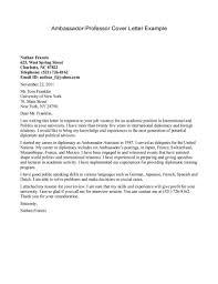 Teacher Assistant Cover Letter Sample Teacher Assistant Cover Letter   happytom co