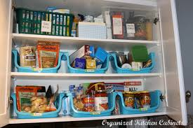 Kitchen Cabinets Inside New How To Organize Kitchen Drawers And Cabinets Kitchen Cabinets