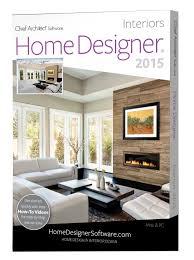 top 10 kitchen design software ebay