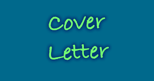 resume line spacing sample resume cover letter for teacher chiropractic