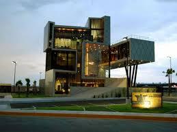 inspiring modern home architect contemporary best image