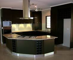 beautiful modern kitchen cabinets design for interior decor