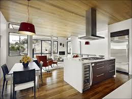 kitchen red and black kitchen decorating ideas burgundy kitchen