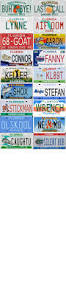 lexus vanity license plate 118 best personalized license plate ideas images on pinterest