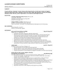 Resume Samples Construction by 100 Realtor Resume Example 100 Sample Resume Real Estate