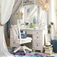 Vanity Bedroom Makeup Idea For A Bedroom Makeup Table Vanity Design Idea For A Bedroom