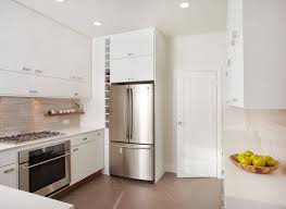New Kitchen Tiles Design by Kitchen Designs Kitchen Countertop Ceramic Tile Ideas Marble