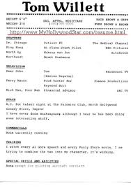 Accounts Payable Resume Skills Resume Profile Examples It