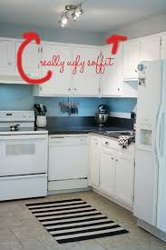glamorous how to remove kitchen cabinet 73 in apartment interior