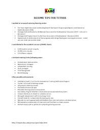 Combination Resume Format Resume Template Popular Templates Form Sample Format Ss02 With