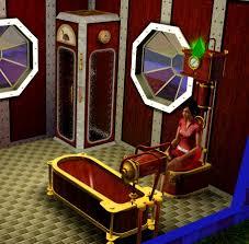 bedroom likable savvy handmade industrial decor ideas you can