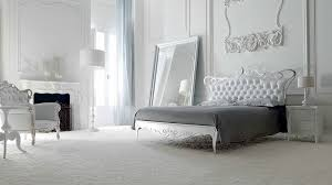 Bedroom Beautiful Design Of White Tufted Headboard For Bedroom - White tufted leather bedroom set