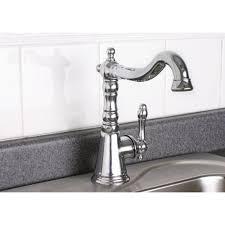 Lowes Kitchen Sink Faucet Kitchen Captivating Bar Faucet Design For Luxury Your Kitchen