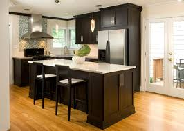 pictures of kitchens with dark cabinets dark espresso walnut door kitchen pictures of kitchens with dark cabinets espresso walnut door cabinet wall top white cermiac