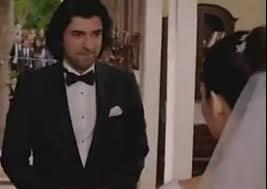 صور زواج فاطمة وكريم مع فديو محذوف من القنوات العربية للكبار فقط Images?q=tbn:ANd9GcQ4jFZTzJfzJvcZTEocoOaHm9EufWNKA2qCc23QcmHt3JjDt0nCrA
