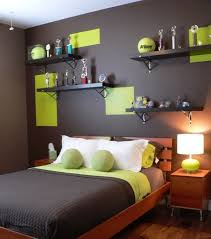 Best  Boy Room Paint Ideas Only On Pinterest Boys Room Paint - Home painting ideas interior