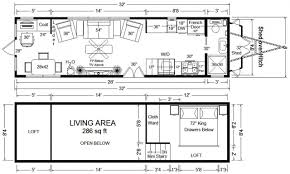 Home Floor Plans And Prices by 100 Basic Home Floor Plans 100 Open Floor Plans For Ranch