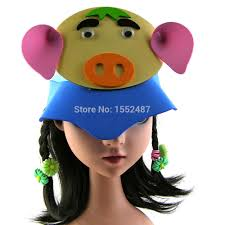 online get cheap pig mask kids aliexpress com alibaba group