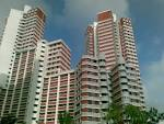 HDB: $1.93 Billion Deficit or Billions of Profits? | The Real.