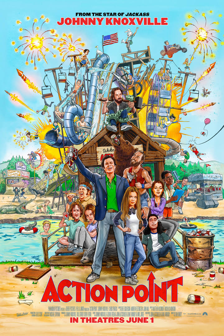 Click to preview: Action Point
