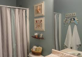 beach style bathroom decoration best 25 beach theme bathroom