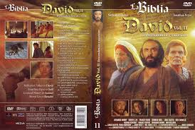LA BIBLIA - David Descendencia y Sucesión - David Descendencia y Sucesión