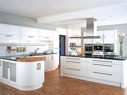 Modular Kitchen Cabinets by Kitchen Modern Kitchen Units Modern Kitchen Cabinets Modular