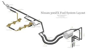 nissan almera engine diagram nissan x trail t30 stereo wiring diagram nissan x trail radio