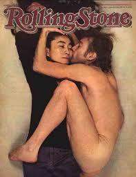 John Lennon, sus ultimas palabras, su muerte y mas datos