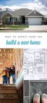 what to expect when you build a new home it u0027s always autumn