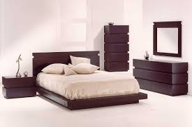 Contemporary Italian Bedroom Furniture Modern Bedroom Suites And Modern Bedroom Suites Modern Bedroom