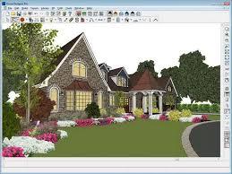 Home Landscape Design Tool by Home Design Software Landscaping Landscape Design App Ordinary