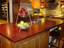 countertops small apartment kitchen counter ideas best cabinet