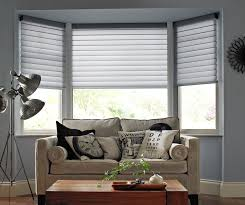 windows blinds for curved windows designs blinds bay ideas home