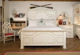 Cottage Home Decor Ideas by Beach Cottage Bedroom Decorating Ideas Home Interior Design