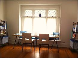 dining room thin dining room tables white round dining table