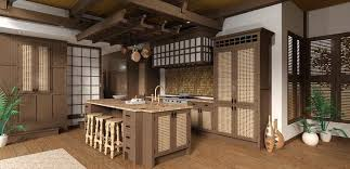 kitchen japanese kitchen design ideas japanese kitchen tools